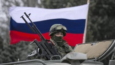 乌俄友好条约到期后不再续签 乌俄矛盾激化