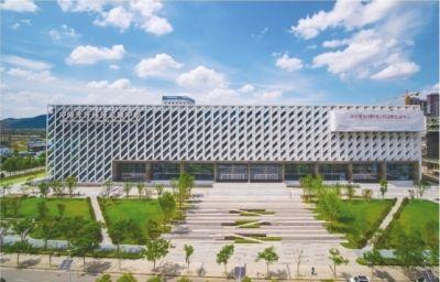 """湖北6家企业技术中心新晋""""国家队"""" 国字号中心增至64家"""