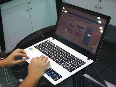 工作和生活的满意度调查:武汉近5成白领对发际线担忧