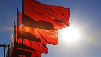 蒋超良在省纪委十一届三次全体会议上强调坚定不移把全面从严治党向纵深推进 为新时代湖北高质量发展提供坚强保证