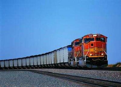 清理收费!铁路货物运输收费要从这5方面清理规范
