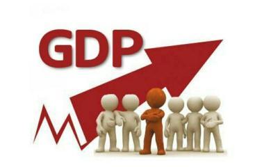 """湖北省发布2018年经济""""成绩单"""" GDP增长7.8% 快于全国高出预期"""
