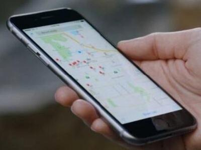 湖北人已接近人手一部手机 户均使用流量超6G