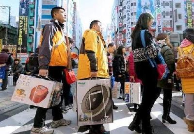 消费发挥第一引擎作用 助力中国经济稳健前行