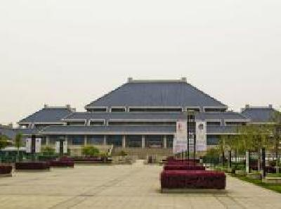 湖北191家博物馆向社会免费开放 省博去年接待205.6万人次