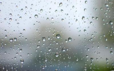 湖北气象 雨停了 它来了 明天还能见到太阳么?