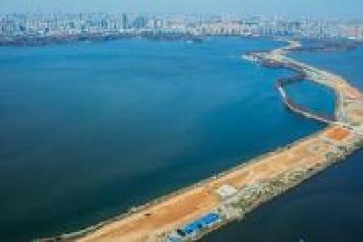 武汉市政府工作报告16处修改:今年将开建东湖至南湖隧道