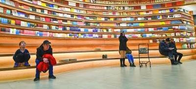 纸价、人工成本升高 涨价对纸质书影响有多大?