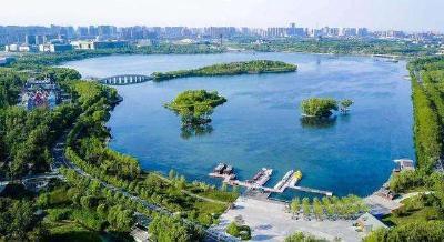 四家合一!湖北省水利厅三定方案出炉,河湖长制组织保障得到显著加强