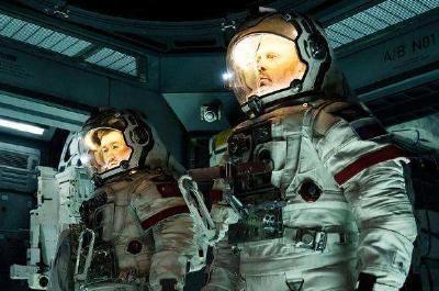 仅9天,《流浪地球》在湖北收获1亿元票房