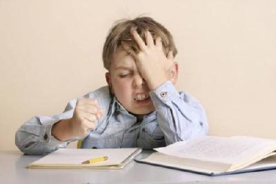 教育部回复了!以后教师不能用微信和QQ布置作业了