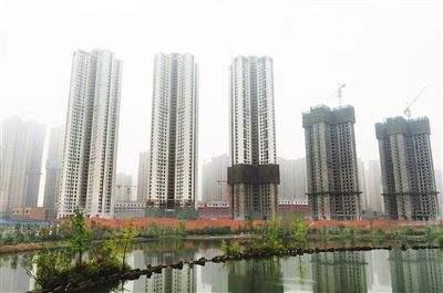 武汉2018年新建商品房销售20余万套,居全国第三位