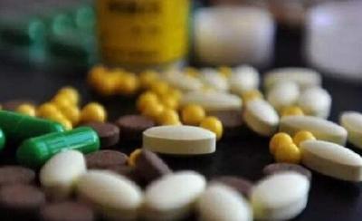 整治保健品市场乱象!湖北约谈15家在鄂直销企业