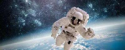 俄联邦航天局或于2021年底前实现太空旅游