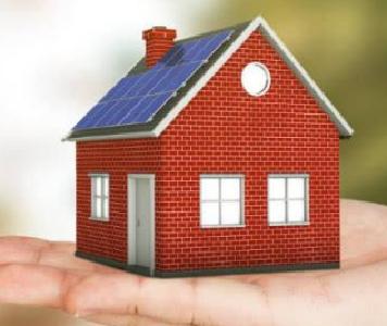 """买房""""按套内使用面积算"""",房价会不会上涨?"""