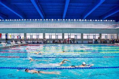 教育部规定将游泳正式纳入中考考核项目?回应:不实