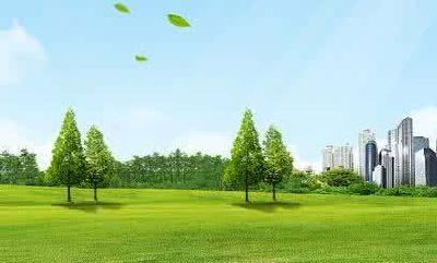 湖北七市公开省级环保督察整改方案 388项整改任务可量化可考核