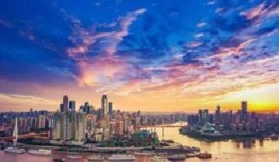 发改委:中国经济一定会实现今年预定目标