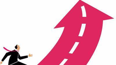 """工业稳增长和转型升级成效明显 武汉连续三年荣登全国""""红榜"""""""