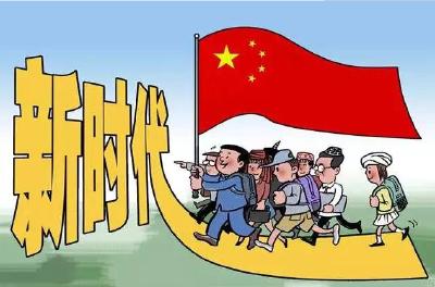 """武汉市强化干部担当作为出""""狠招"""" 考核排名落后区负责人坐""""末位席"""""""