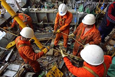 住房和城乡建设部:建筑工人启动实名制管理