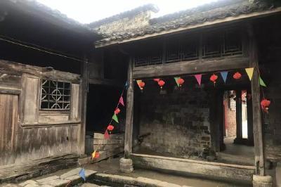 长江云——守护家园留住乡愁|与打工者同行