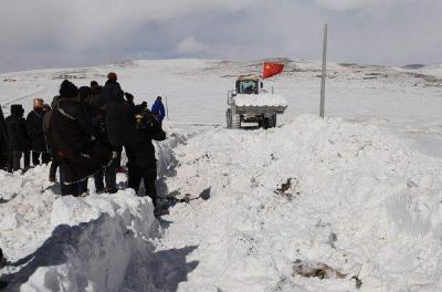财政部、应急管理部向青海下拨1亿元中央救灾资金