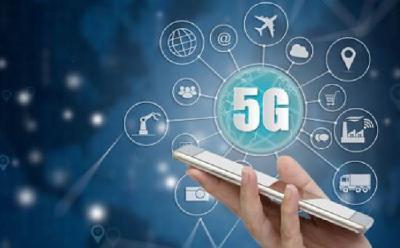 武汉军运会前将试商用5G网络 资费流量人人用得起
