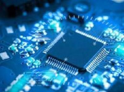 重大利好!四年内,湖北芯片产业突破1000亿