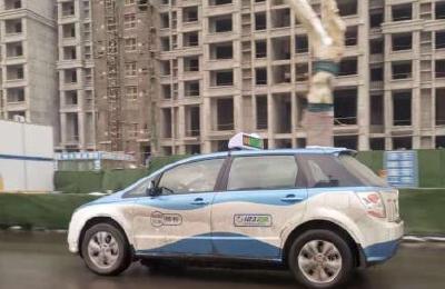 新能源汽车销量猛增背后:投诉增加 卖出8辆召回1辆