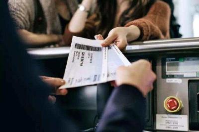特价机票能退了!多家航空公司放宽退改签规则