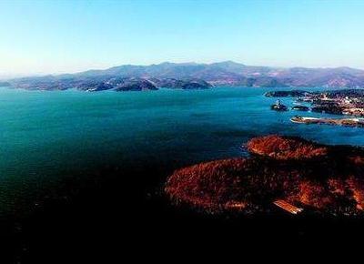 鄂北二期、引江补汉…湖北这些重大水利工程进展如何?
