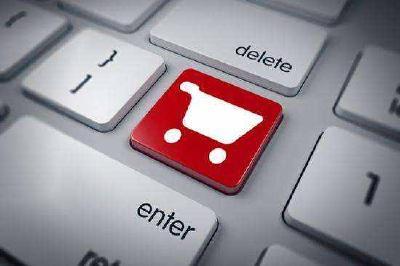 """网购未评价就是""""默认好评""""?简单粗暴损害信用消费环境"""