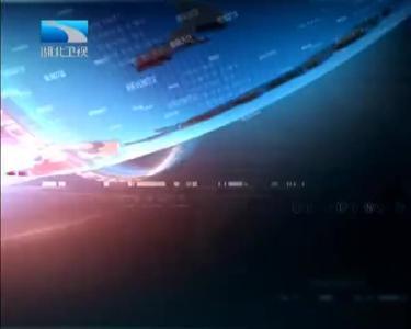 2019年3月19日湖北新闻整段