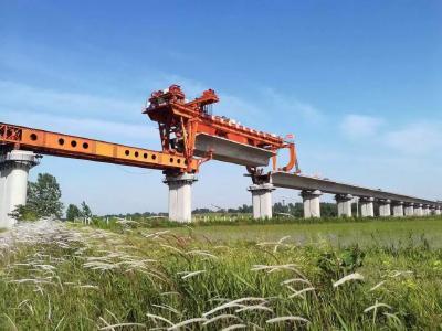湖北铁路建设再发力!今年有望新增856公里营业里程