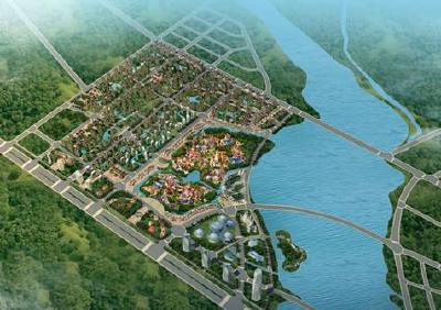 湖北省优化工程施工图 审查流程大工程15个工作日