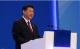 """习近平向2019""""中国-太平洋岛国旅游年""""开幕式致贺词"""