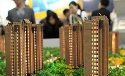 市场预期生变 一二线楼市政策继续收紧