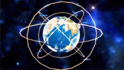 湖北首个卫星产业园在汉开工 要把国产卫星成本降一半