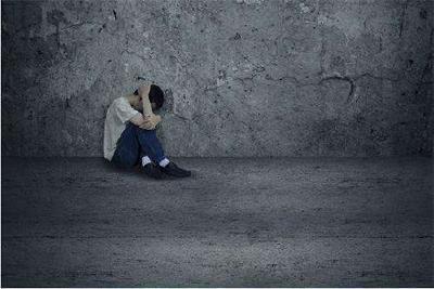 湖北省5岁以下自闭症患儿近2万名 去年不足2000人接受正规治疗