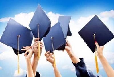 没有毕不了业的研究生?这些大学出手了,多批学生被退学!
