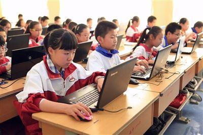 湖北公开招聘9945名义务教育学校教师 招考细则公布