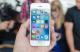 手机上的哪些招数属于违法收集个人信息?