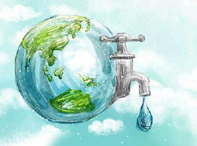 全国水质最好最差30座城市,权威出炉!