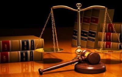 中国法院成为世界上审理知产案件最多的法院