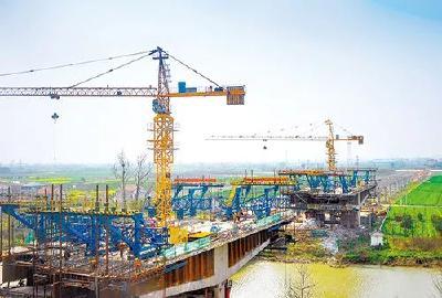 78.75亿!湖北一高速公路重新获批,建成后这个区将结束不通高速历史