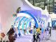 以科技点带产业面——体验第十五届文博会宝安区分会场的科技味