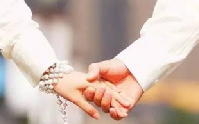 扎心!平均相亲5次能遇见爱情,第一批95后开始相亲