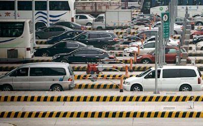 国务院常务会议:年底前取消高速公路省界收费站