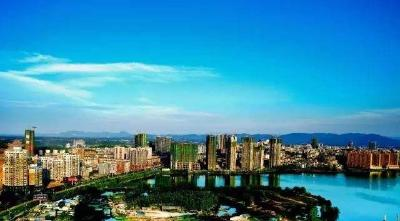 蒋超良在阳新县调研时强调 强化抓党建促脱贫 打赢脱贫攻坚硬仗